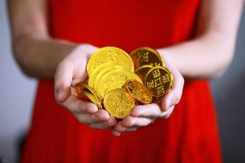 איתור כספים אבודים וקופות רדומות